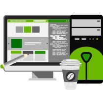 Веб дизайн і програмування